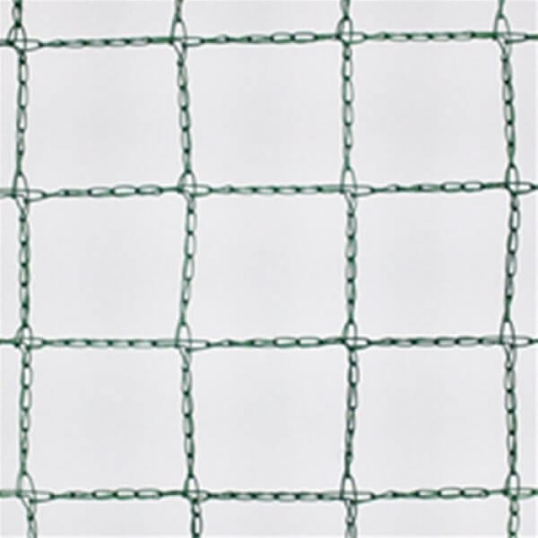 AviGard® Bird Netting