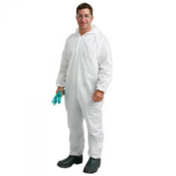 General-purpose Coveralls