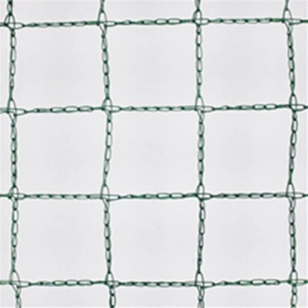 AviGard® Bird Netting