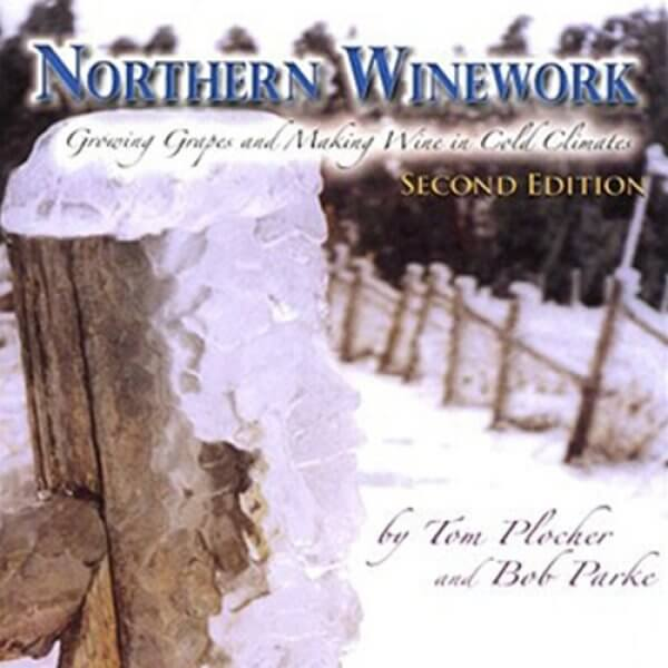Northern Wine Works