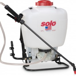 How-to-Calibrate-and-Use-a-Backpack-Sprayer